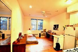 modern style nyc studio apartment ideas rent livingroom design