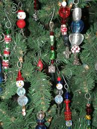 christmas tree ornaments crafts for kids christmas lights decoration