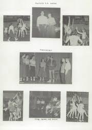 sunfield high school sunfield high school memories yearbook sunfield mi class of