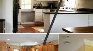 kitchen molding ideas charming kitchen cabinets molding ideas en cabinet trim marvellous