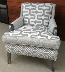Outdoor Furniture Upholstery Fabric New Upholstery Fabrics For Old Chairs U2013 Designs Colors Quality