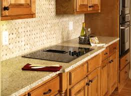 kitchen kitchen design gallery great lakes granite marble colors