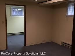 Design House 1411 Nashville 1411 S Joyce St Boise Id 83706 Rentals Boise Id Apartments Com