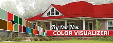 design innovative exterior paint visualizer the best free virtual