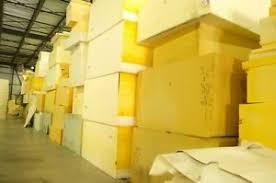 mousse pour canapé marocain mousse de salon marocain achetez ou vendez des meubles dans grand