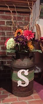 best 25 country decor ideas on rustic country decor