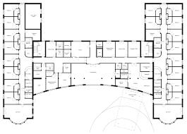 9 nursing home blueprints strikingly ideas nice home zone