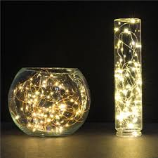 Waterproof Vase Lights Led Lights In Glass Vase With 11 Best Vases Led Images On