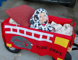 Infant Dalmatian Halloween Costume 11 Kids Firefighter Halloween Costume Images