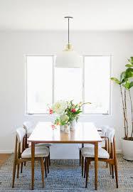 best 25 pendant light dining room ideas on pinterest