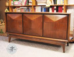 Buy Mid Century Modern Furniture by Mid Century Dresser Gets New Life Prodigal Pieces