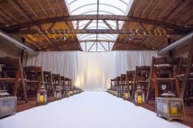 Affordable Wedding Venues Chicago Wedding Venue Review The Field Museum In Chicago