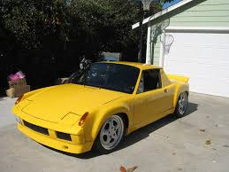 1973 porsche 914 lybones 1973 porsche 914 specs photos modification info at cardomain