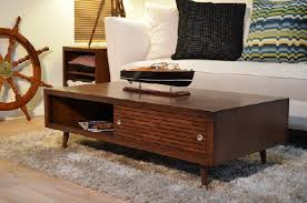top 20 modern coffee tables top 20 modern coffee tables for a modern living room miami