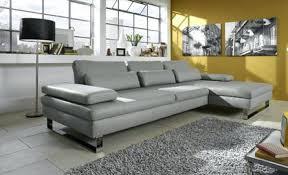 comment nettoyer un canapé en cuir jaune nettoyer canap en cuir finest nettoyer canap cuir with nettoyer