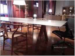 impressive cool desk accessories on for concrete trend decoration