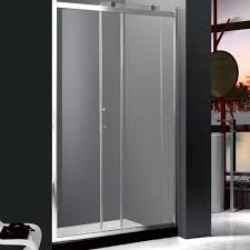 Plexiglass Shower Doors Plexiglass Pivot Shower Door Http Sourceabl Pinterest