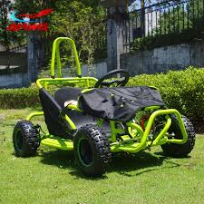 go kart chasis go kart chasis suppliers and manufacturers at