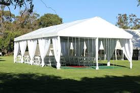 wedding tent rental cost wedding canopies for rent tenting wedding tent rental cost