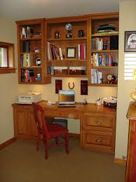 home office ts for an desk wonderful best plants and uk clipgoo