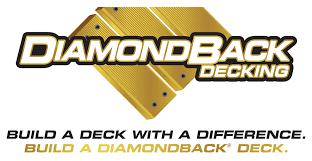Strongbuilt Sheds Goldpine by Diamondback Decking Goldpine