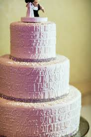 wedding cake quotation quotation for wedding cake cake sayings and quotes quotesgram