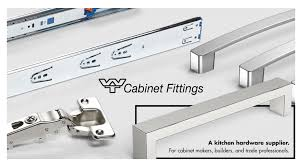 Kitchen Cabinet Hinges Suppliers Kitchen Cabinet Hardware Manufacturers Gramp Us