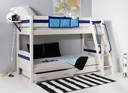 Gray And Beige Bedroom Exellent by Stylish Bunk Beds Designs Zyinga Bedroom Ideas Corner Arafen
