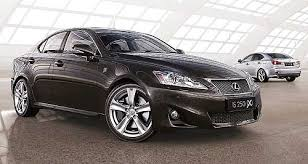 lexus is250 x lexus marks with is x editions goauto
