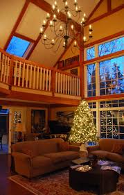 26 best barn home holidays images on pinterest post and beam