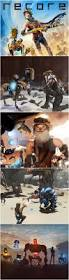 45 best recore images on pinterest microsoft videogames and gaming