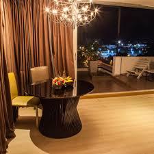 cuisine am ique latine manita boutique hotel deals reviews pattaya tha wotif