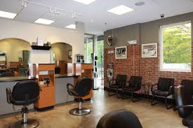 our gallery hairplace one the hair salon quincy ma