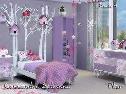 Girls Bedroom Furniture Set by Best 25 Kids Bedroom Sets Ideas On Pinterest Girls Bedroom Sets