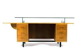 grand bureau design grand bureau bois design medium size of hotel room ideas on