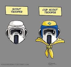 Boy Scout Memes - boy scout memes boy scout memes updated their cover photo facebook