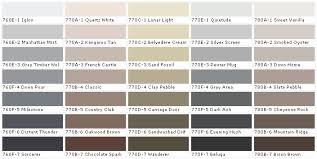 price of behr paint behr colors behr interior paints behr