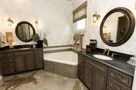 Contemporary Bathroom Ideas On A Budget Bathroom Bathroom Designs And Ideas For Small Space Setup