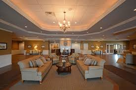 funeral home interiors curley funeral home miller architects builders