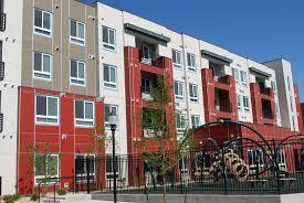 denver one bedroom apartments mesmerizing 70 cheap one bedroom apartments in denver ideas design