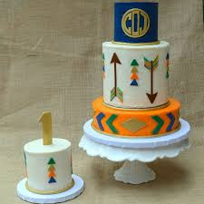 how to start a decorating business from home hd wallpapers how to start a cake decorating business from home