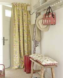 Exclusive Curtain Fabrics Designs Made To Measure Curtains With Custom Designer Fabric