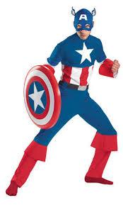 men u0027s costumes ebay