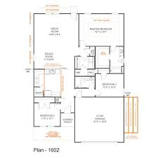 True Homes Floor Plans 24 Best Flooring Images On Pinterest Homes Compass Rose And