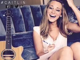 I Rather Go Blind By Beyonce Caitlin Koch I U0027d Rather Go Blind U0026 Tennessee Whiskey Etta James