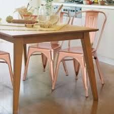 Modern Bistro Chairs Modern Bistro Arm Chair Bistro Chairs Modern And Sunroom