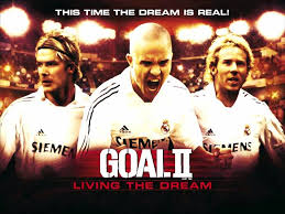 the top 5 football movies ever made celluloid the official blog