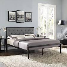 Furniture Design For Bedroom Bedroom Awesome Queen Bed Frames For Modern Bedroom Design Decor
