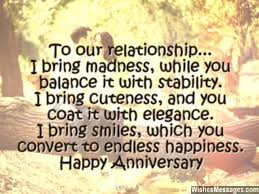 anniversary card for message anniversary wishes for husband quotes and messages for him