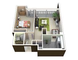 studio 1 2 bedroom apts in west loop il floor plans 1 bedroom